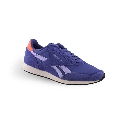 zapatillas-reebok-royal-cl-jogger-2-mujer-bs7010