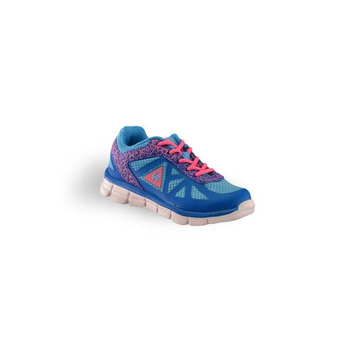 zapatillas-le-coq-colmar-inf-junior-5-7452