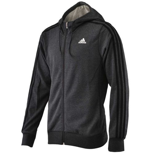 campera-adidas-ess-3s-hood-ft-br1213