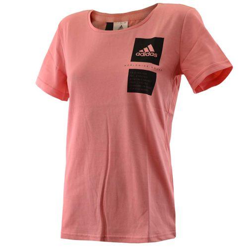 remera-adidas-city-tee-mujer-ce7118