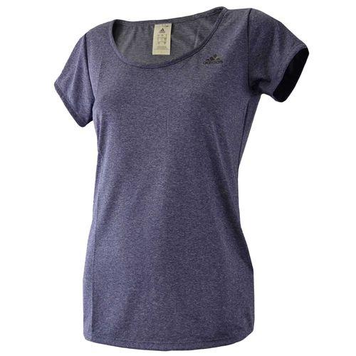 remera-adidas-essmf-lw-tee-mujer-ce6583