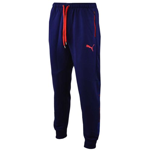 pantalon-puma-active-hero-2850355-16