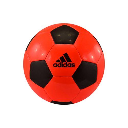 pelota-de-futbol-adidas-epp-ii-bs0843