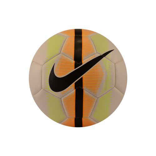 pelota-de-futbol-nike-mercurial-veer-sc3022-103