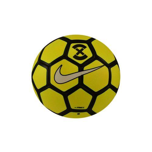 pelota-de-futbol-nike-strk-x-sc3036-703