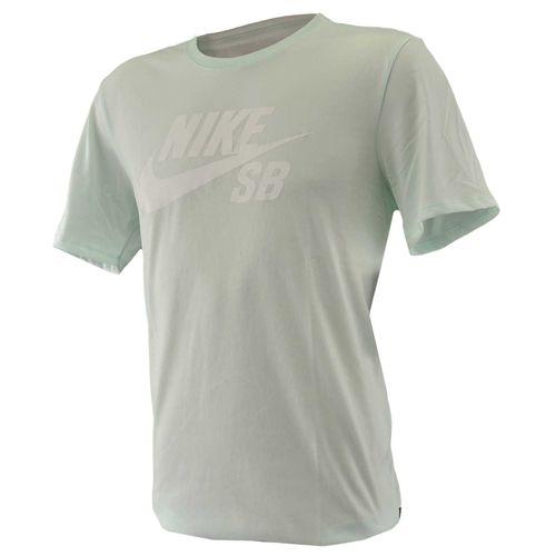 remera-nike-ea-sb-logo-tee-821946-372