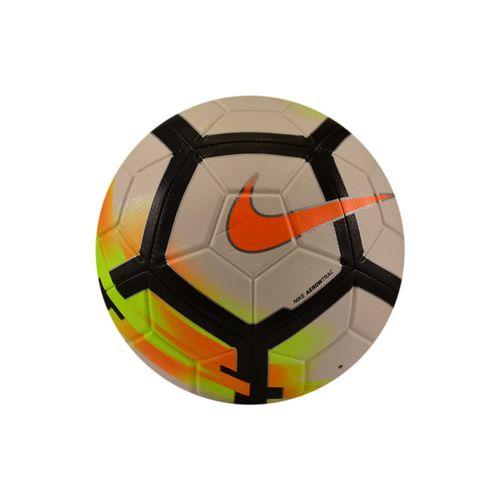 pelota-de-futbol-nike-strike-football-sc3147-100