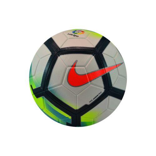 pelota-de-futbol-nike-la-liga-strike-sc3151-100