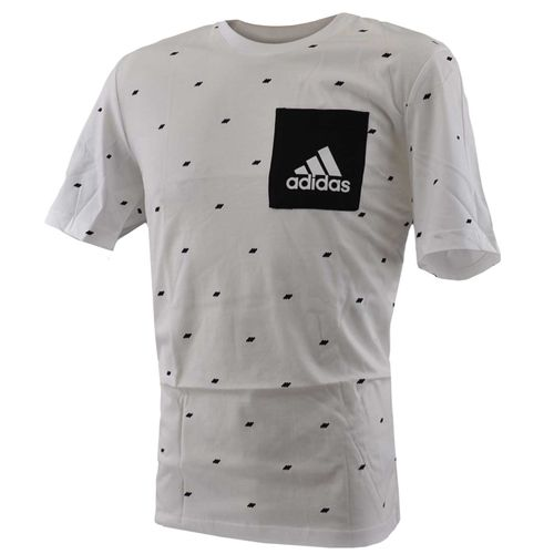 remera-adidas-ess-seasonal-bs2187