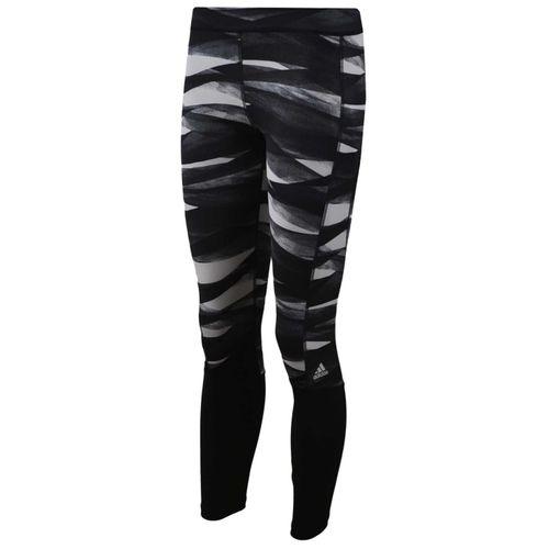 calza-adidas-training-mujer-bq7128