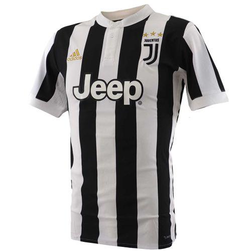 camiseta-adidas-juventus-titular-bq4533