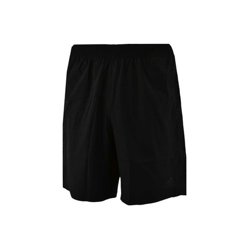short-adidas-supernova-bq7239