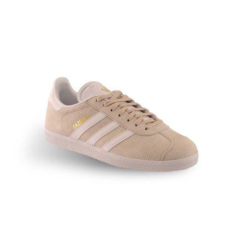 zapatillas-adidas-gazelle-mujer-by9360