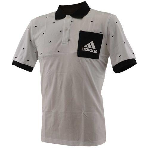 chomba-adidas-ess-pocket-bq9592