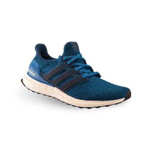 zapatillas-adidas-ultraboost-s82021