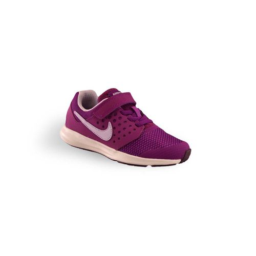 zapatillas-nike-downshifter-7-junior-869975-500