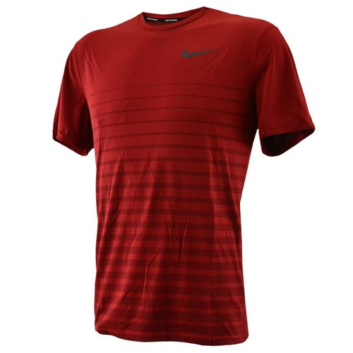 remera-nike-relay-top-ss-857780-608