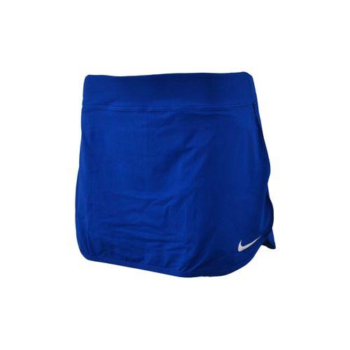 pollera-nike-premier-maria-skirt-mujer-728777-433