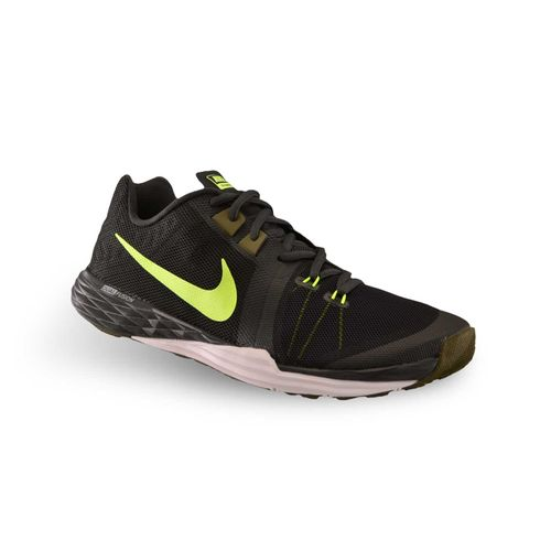zapatillas-nike-train-prime-iron-df-training-832219-012