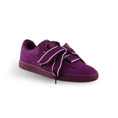 zapatillas-puma-suede-heart-satin-ii-mujer-1364084-02