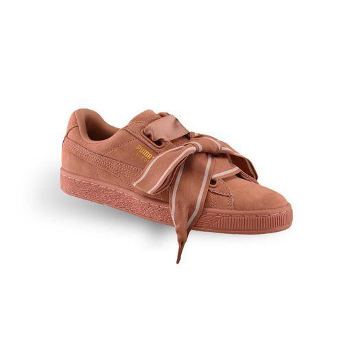 zapatillas-puma-suede-heart-satin-ii-mujer-1364084-03