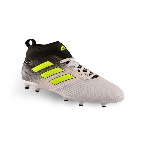 botines-de-futbol-adidas-campo-ace-17_3-fg-by2196