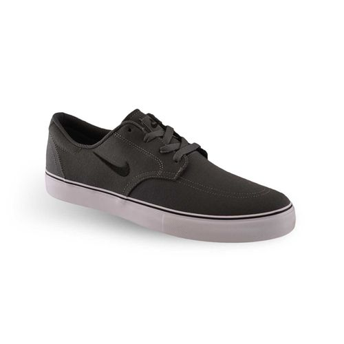 zapatillas-nike-sb-clutch-skateboarding-729825-007