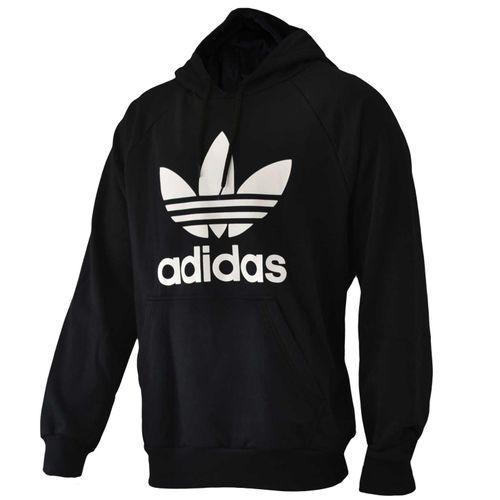 buzo-adidas-trefoil-hoody-ce7219