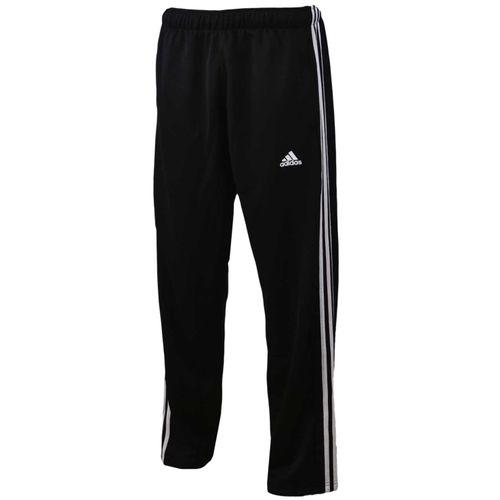 pantalon-adidas-ess-cmid-tpant-bq6682