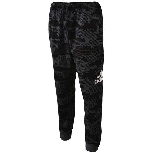 pantalon-adidas-logo-swpt-ch-fl-bq9081