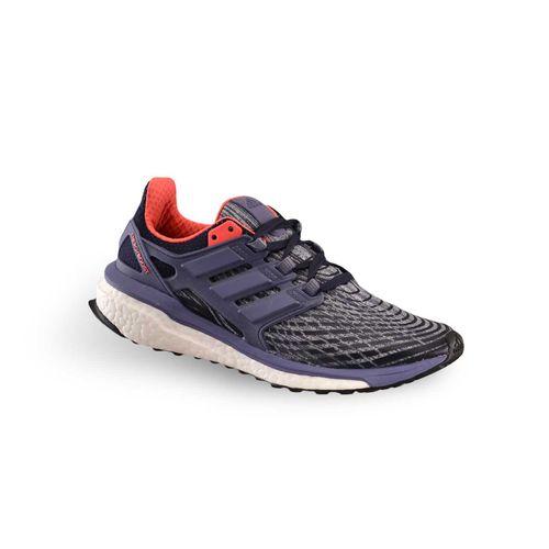 zapatillas-adidas-energy-boost-mujer-bb3457