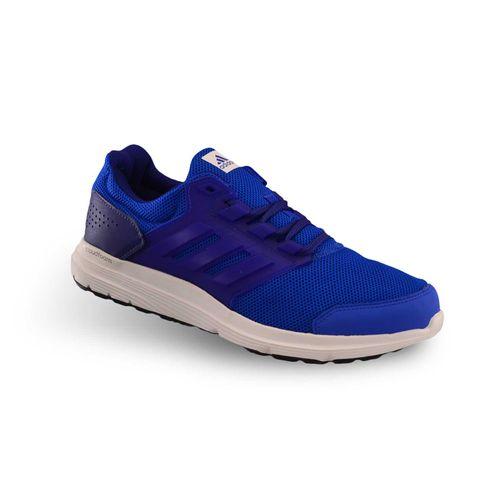 zapatillas-adidas-galaxy-4-by2859