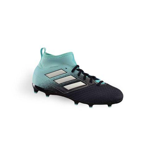 botines-de-futbol-adidas-campo-ace-17_3-fg-junior-s77068