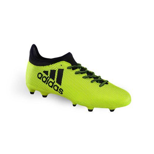 Calzado - Botines amarillo Hombre – redsport b0b4cd40b468d