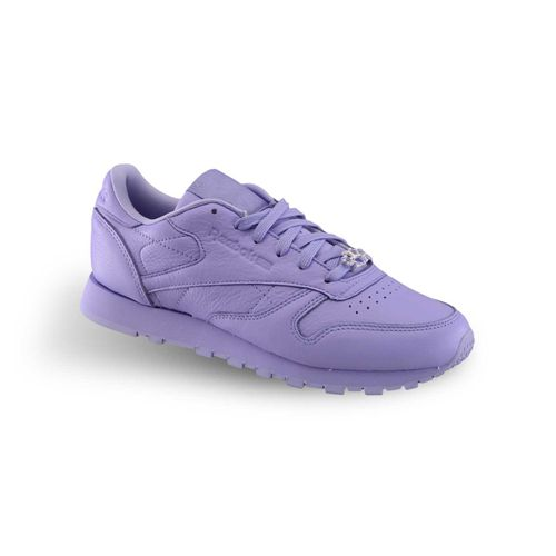 zapatillas-reebok-classic-leather-mujer-bs7913