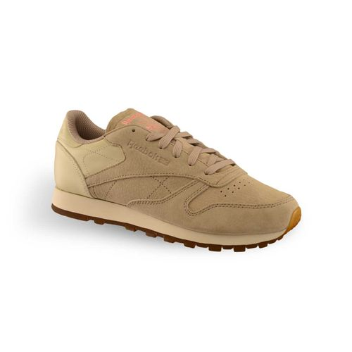 zapatillas-reebok-classic-leather-eb-mujer-bs5112