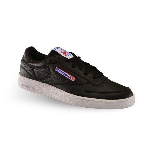 zapatillas-reebok-de-classics-club-c-85-bs5213