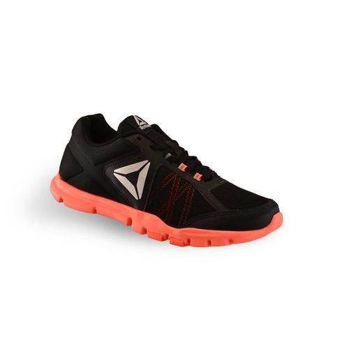 zapatillas-reebok-yourflex-trainette-9_0-mt-mujer-bs8042