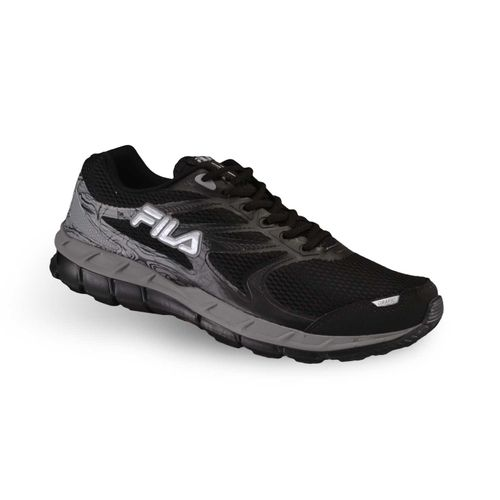 zapatillas-fila-grafict-11j490x221