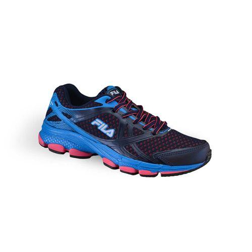 zapatillas-fila-revolution-mujer-51j478x2273