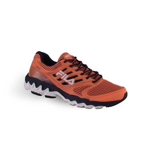 zapatillas-fila-viper-mujer-51j484x2306