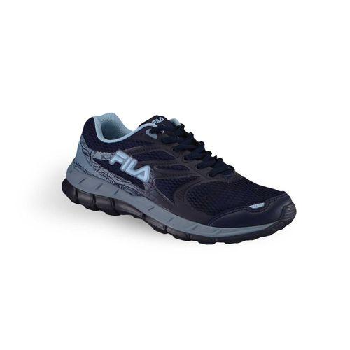 zapatillas-fila-grafict-mujer-51j490x2790