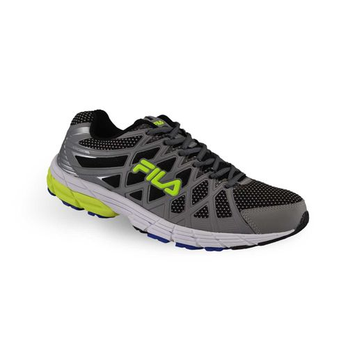 zapatillas-fila-move-control-11j466x2170