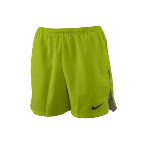 short-nike-flx-chllgr-short-5in-856836-703