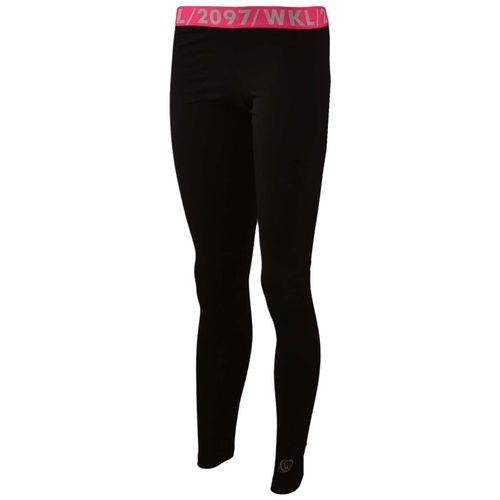 calza-winkel-los-nogales-mujer-6630