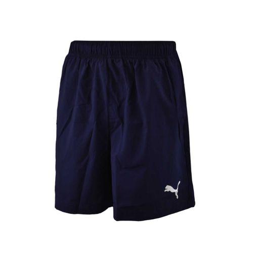 short-puma-ess-woven-shorts-5-2838271-06