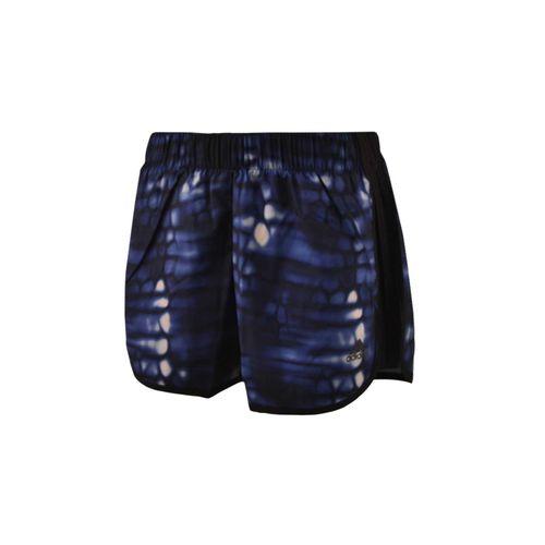 short-adidas-m10-q1-mujer-az8458