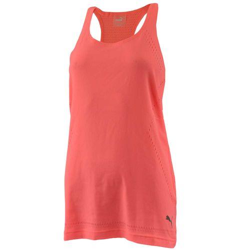 musculosa-puma-evoknit-tank-mujer-2592329-30