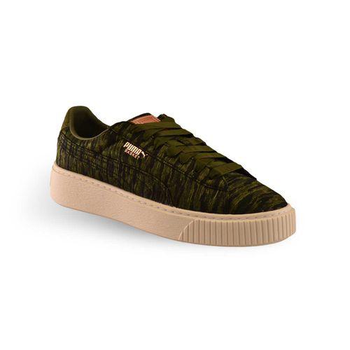 zapatillas-puma-suede-platform-mujer-1364092-01