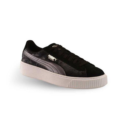 zapatillas-puma-suede-platform-mujer-1364594-03
